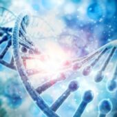 DNA: Cleanse Your Book & Receive The Activation in Yashua's Blessing of Eternal Life †